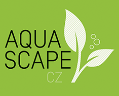 Aquascape.cz